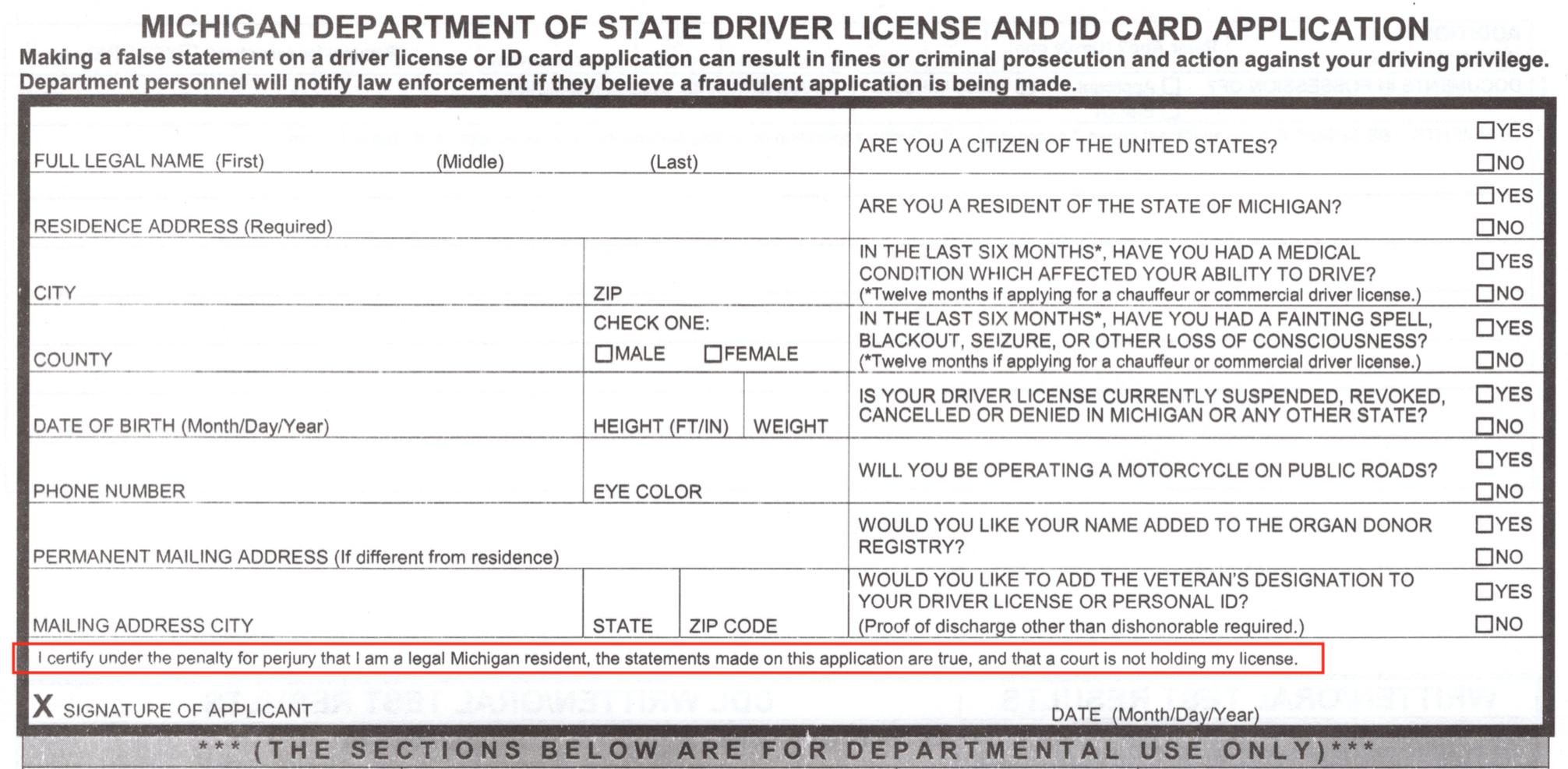 Información sobre vehículos. Títulos, MCO-Certificado de Fabricante ...