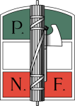 National_Fascist_Party_logo.svg