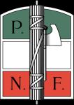 National_Fascist_Party_logo.svg