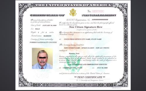 Naturalization.certificate