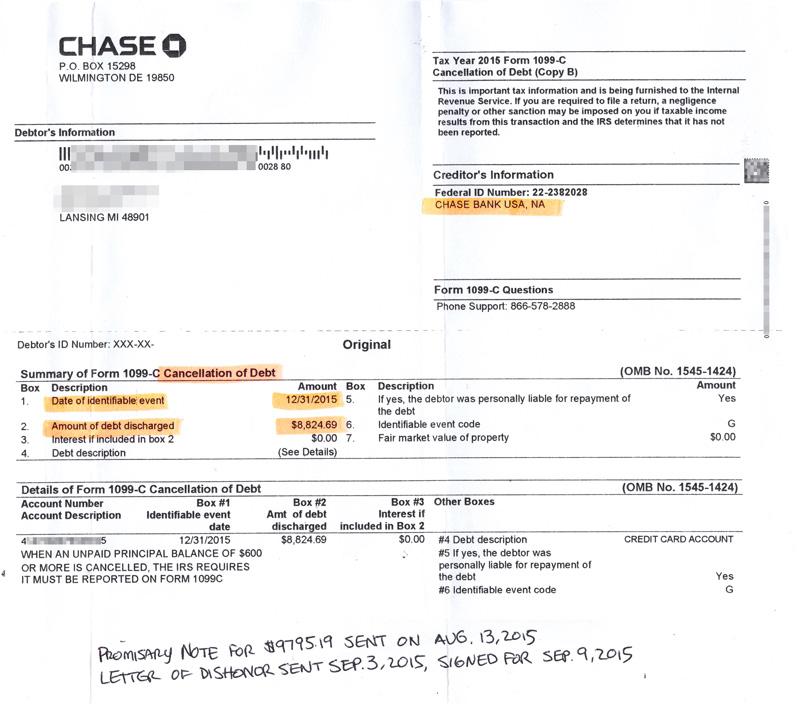 Jpmorgan Chase Bank Na Government Travel Card Travelyok