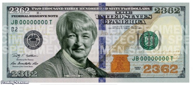 Janet-Yellen-on-a-2362-Dollar-Bill-112404
